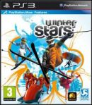 Winter Stars (PS3)